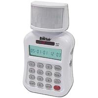 Motion Detector Alarmauto Dialer
