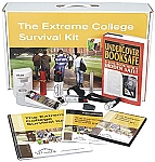 Personal Protection College Kit